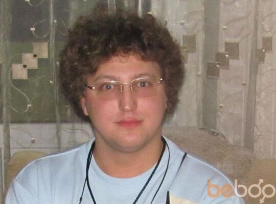 Фото мужчины guarana, Омск, Россия, 32