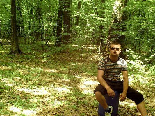 Фото мужчины игор, Дзержинский, Россия, 28