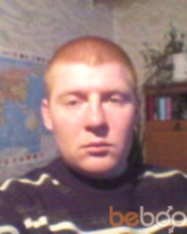 Фото мужчины yosik, Тула, Россия, 30