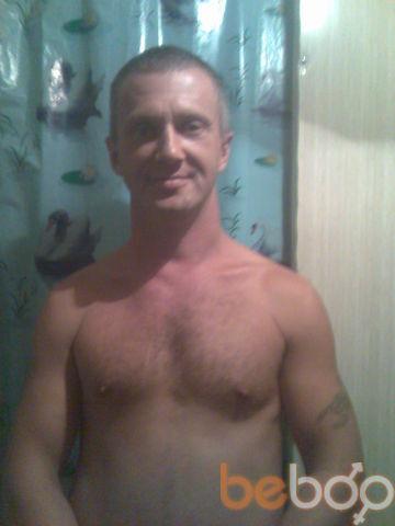 Фото мужчины коля, Бузулук, Россия, 40