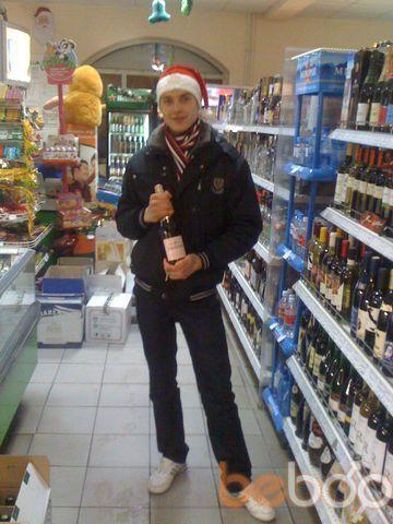 Фото мужчины калюня, Москва, Россия, 28