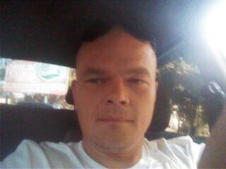 Фото мужчины юра, Херсон, Украина, 35