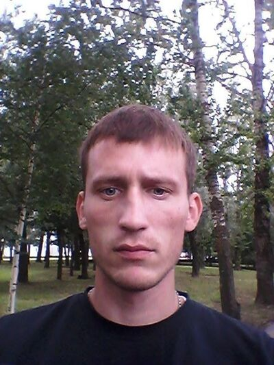 Фото мужчины pavel, Санкт-Петербург, Россия, 26