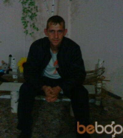 Фото мужчины mastak26, Ипатово, Россия, 36
