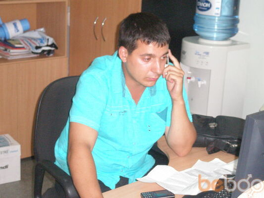 Фото мужчины SANIA212, Киев, Украина, 34