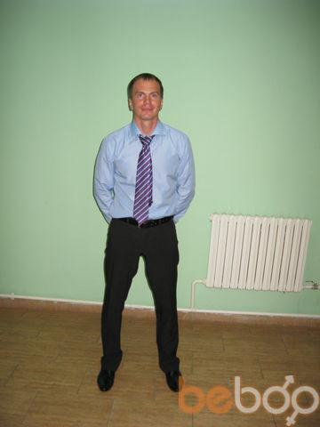 Фото мужчины неприкаянный, Минск, Беларусь, 40
