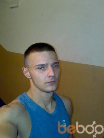 Фото мужчины bavarin, Брест, Беларусь, 31