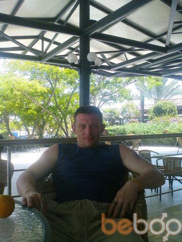 Фото мужчины neznaika, Москва, Россия, 42