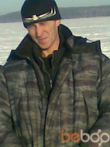 Фото мужчины wadim, Копейск, Россия, 45