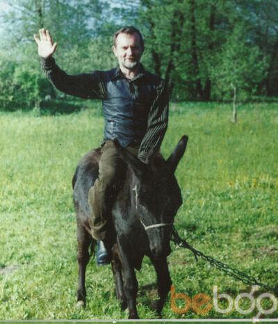 Фото мужчины torn, Белая Церковь, Украина, 54