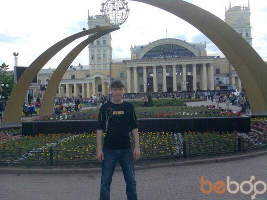 Фото мужчины alper, Харьков, Украина, 29