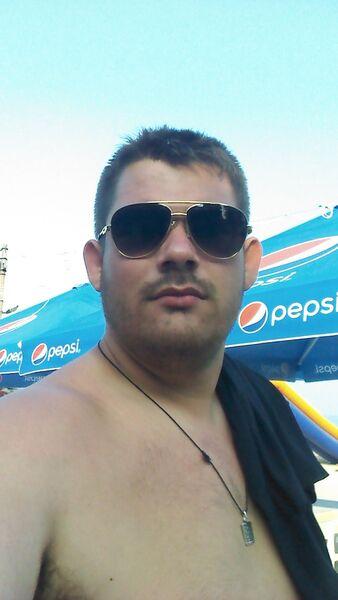 Фото мужчины Денис, Тирасполь, Молдова, 29