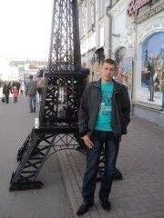 Фото мужчины Igor, Карымское, Россия, 30