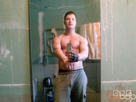 Фото мужчины muromec, Greenford, Великобритания, 35