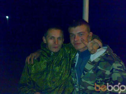 Фото мужчины Алекс, Белая Глина, Россия, 30