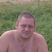 Фото мужчины Alexandr, Собинка, Россия, 34