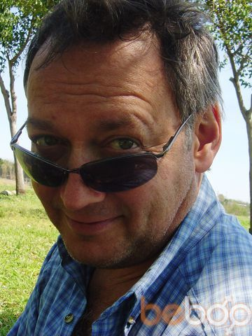 Фото мужчины prutok, New Westminster, Канада, 61