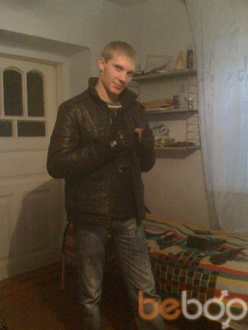 Фото мужчины Syava, Одесса, Украина, 26