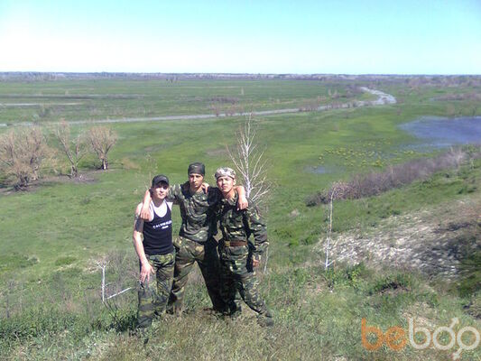 Фото мужчины Знаток, Уральск, Казахстан, 26
