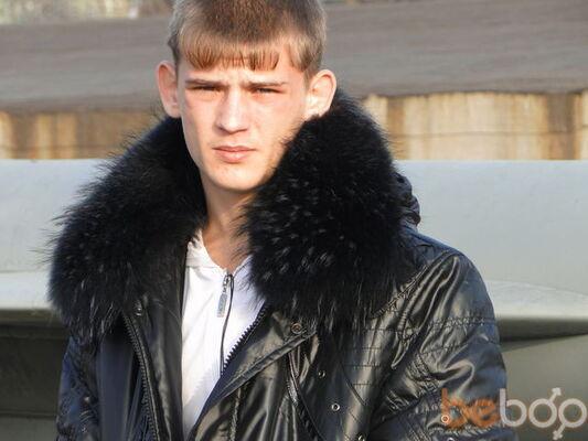 Фото мужчины Vanusha, Уссурийск, Россия, 27