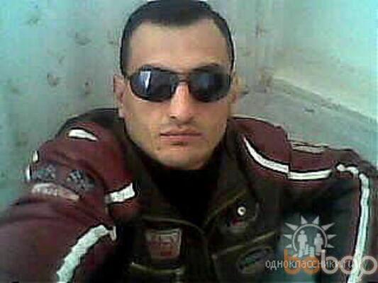 Фото мужчины Alen 801, Ереван, Армения, 36