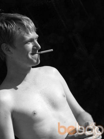 Фото мужчины promius, Казань, Россия, 33