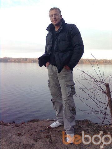 Фото мужчины VLAD, Запорожье, Украина, 40
