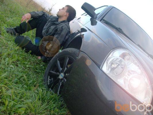 Фото мужчины Andron, Смоленск, Россия, 27