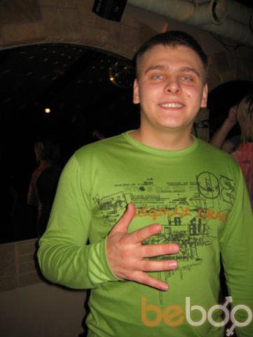 Фото мужчины Bujhzy, Петрозаводск, Россия, 30
