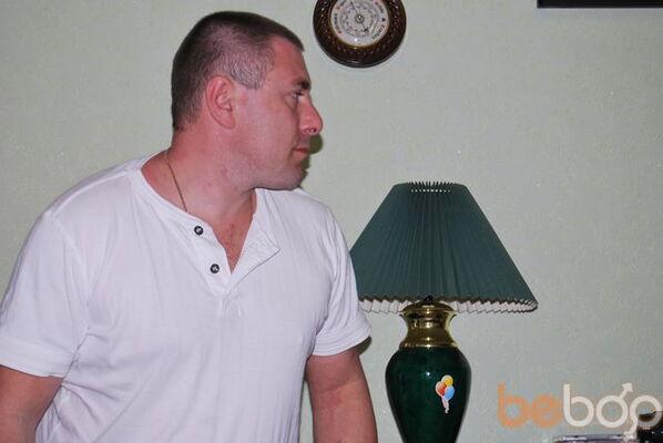 Фото мужчины сергей, Koeln, Германия, 46