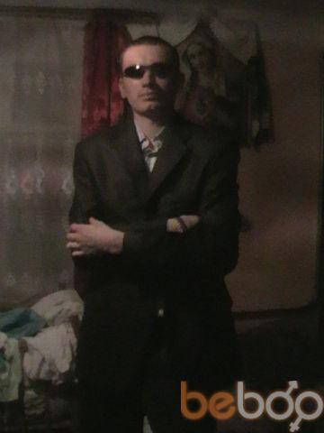 Фото мужчины Роман, Львов, Украина, 34