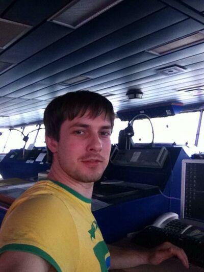 Фото мужчины Дмитрий, Одесса, Украина, 33