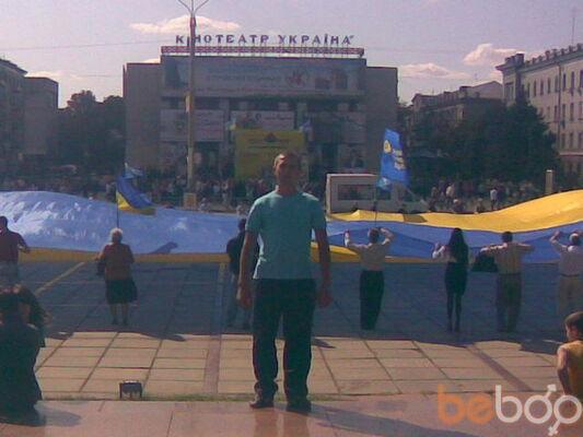 Фото мужчины Lexa, Херсон, Украина, 28