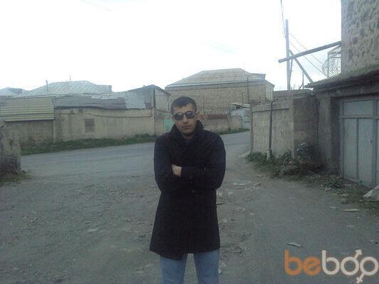 Фото мужчины Seyran, Ереван, Армения, 25