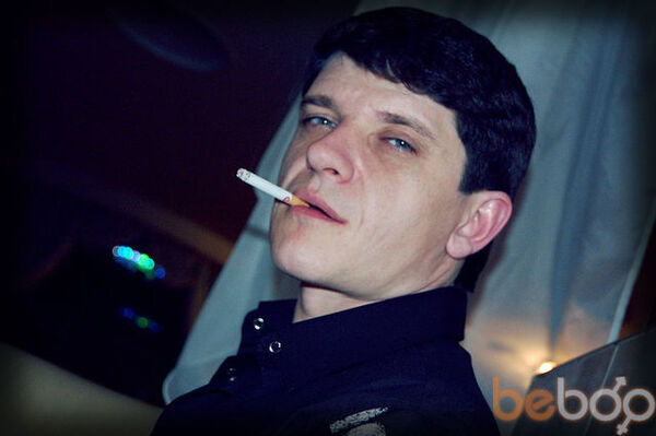 Фото мужчины marlbe, Одесса, Украина, 42