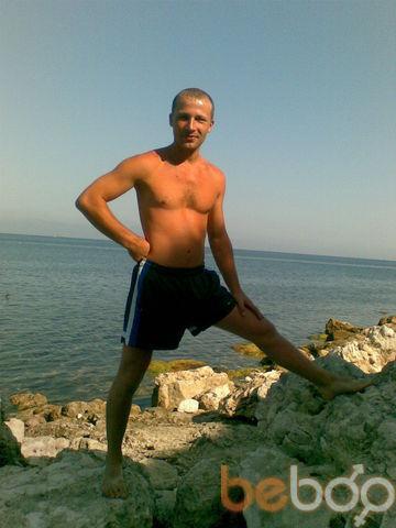 Фото мужчины Romik, Запорожье, Украина, 34