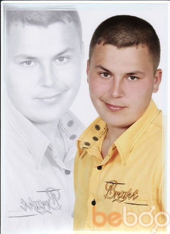 Фото мужчины Dima2032, Кишинев, Молдова, 26