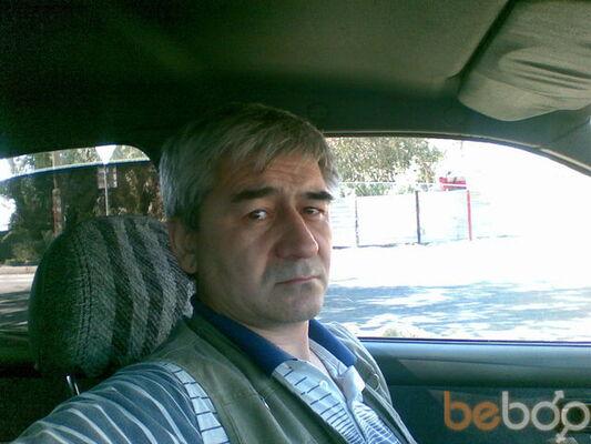 Фото мужчины баха, Тараз, Казахстан, 49