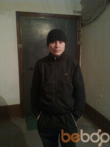 Фото мужчины solnceya, Москва, Россия, 35