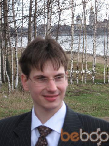 Фото мужчины Yan010, Рыбинск, Россия, 37