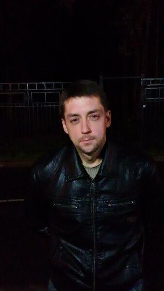 Фото мужчины Серж, Красногорск, Россия, 37