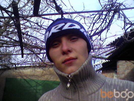 Фото мужчины DMITRIY, Краматорск, Украина, 30