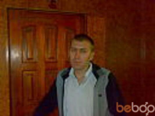 Фото мужчины nikolas5000, Рубцовск, Россия, 42