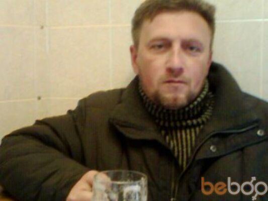 Фото мужчины andryshenka, Санкт-Петербург, Россия, 43
