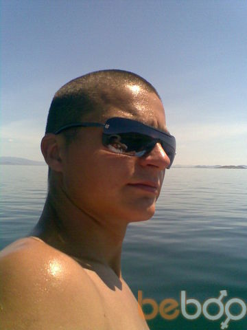Фото мужчины котофеич, Усть-Каменогорск, Казахстан, 30