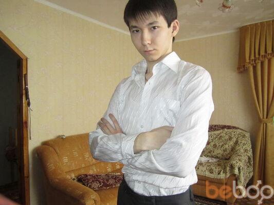 Фото мужчины Archi, Темиртау, Казахстан, 26