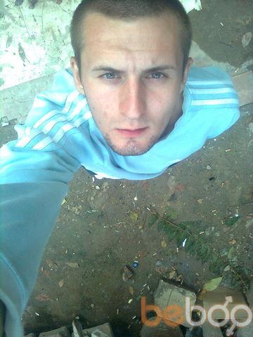 Фото мужчины unbreacable, Кировоград, Украина, 30
