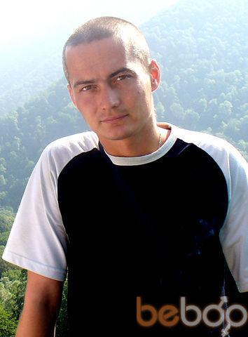 Фото мужчины Серега, Челябинск, Россия, 36