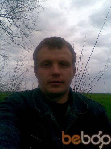 Фото мужчины scorpion37, Ростов-на-Дону, Россия, 45