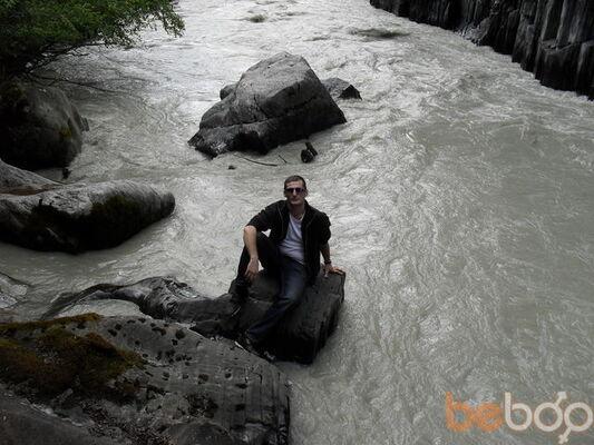 Фото мужчины kusto, Рустави, Грузия, 31